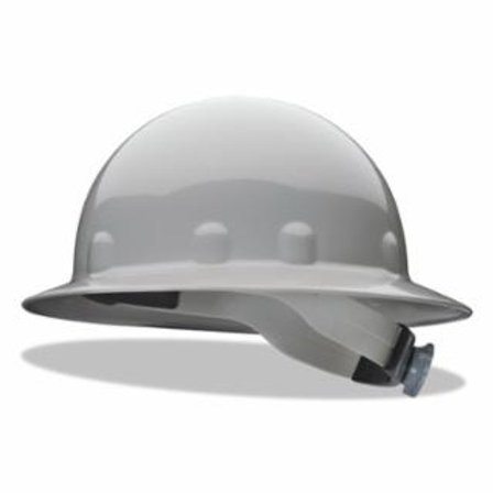 HONEYWELL Fibre-Metal® SuperEight® Hard Hat