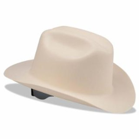 JACKSON SAFETY Western Outlaw Hard Hat