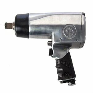 CHICAGO PNEUMATIC 3/4″ Impact Wrench, 1000'LBS.