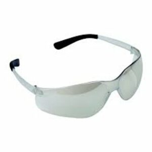 CORDOVA Dance Frosted Clear Frame, 6pack