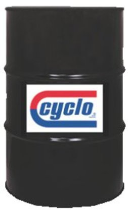 CYCLO Dot 4 Brake Fluid, 55 Gallon Drum