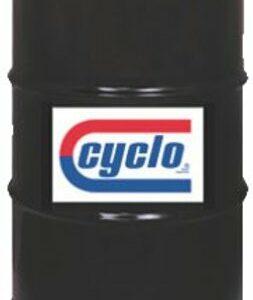 CYCLO Non-Chlorinated Brake Clean, 55 Gallon