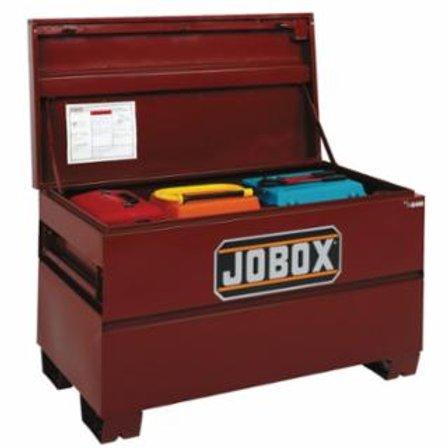 JOBOX21PK